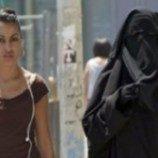 Perancis Tegaskan Pembatasan Atas Jilbab dan Cadar