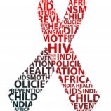 PBB: HIV AIDS di Asia Pasifik Bisa Diberantas Dalam 15 Tahun