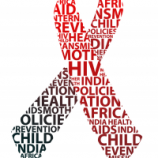 Hanya 20 Persen Remaja Tahu Penularan HIV/AIDS