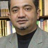 Janji Nabi Muhammad Kepada Orang Kristen