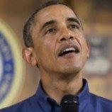 Obama Sahkan UU Penindakan Kekerasan Seksual di Militer