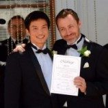 Pengadilan Tinggi Australia Membatalkan Kesetaraan Pernikahan