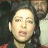 TV Berita Pakistan Menyerahkan 'Pasangan Gay' Ke Kepolisian
