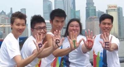 shanghai lesbian personals Xvideos shanghai videos, free xvideoscom - the best free porn videos on internet, 100% free.