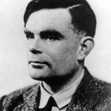 Ratu Inggris Memberikan Pengampunan Anumerta Kepada Alan Turing
