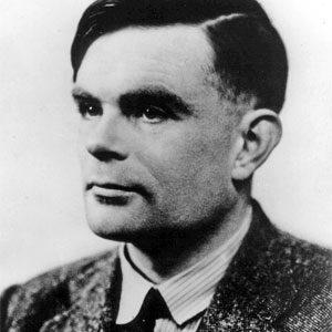 Alan Turing (Sumber: pinknews.com)