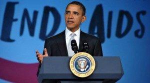 Barack Obama (AFP/Mandel Ngan)
