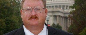 Bob McDermott (Sumber: huffingtonpost.com)