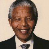 Warisan Nelson Mandela Untuk Kesetaraan Manusia
