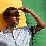 India Ancam Warga Gay AS tak Bisa Lagi Bawa Pasangan