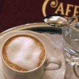 Kafein Dapat Tingkatkan Memori Otak