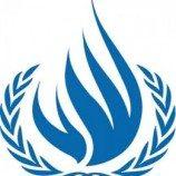 PBB Meminta Presiden Uganda Untuk Tidak Tanda Tangani  RUU Jail All The Gays Bill