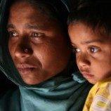 Diskriminasi Sistematis atas Rohingya