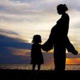 Penurunan Angka Kematian Ibu adalah Bentuk Pemenuhan Hak Kesehatan Reproduksi