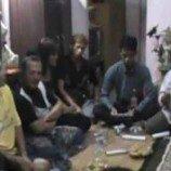KPU Sosialisasikan Pemilu Pada Waria Badran