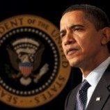 Uganda Tolak Obama Tentang Undang-Undang Anti-Gay