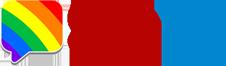 SuaraKita