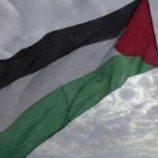 Polisi Yordania tangkap Gay dan Lesbian