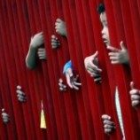 Studi: Dana Amal Islami Kurang Diberdayakan untuk Kurangi Kemiskinan