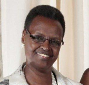 Janet_Museveni_0