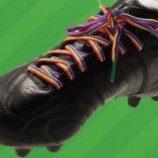 FIGC Galakkan Kampanye Dukung LGBT