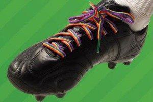 Lacci-Rainbow-FIGC