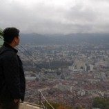 Gagalnya Wacana Homoseksualitas di Indonesia, Haruskah Dipertahankan?