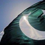 Pakistan Blokir Situs Gay