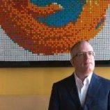 Tolak Pernikahan Sejenis, CEO Baru Mozilla Dikecam