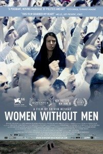 women_without_men_xlg