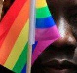 Presiden Uganda Hadiri Doa Bersama Dukung UU Anti-homoseksual