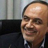 Pemimpin Iran bersilang pendapat tentang hak perempuan