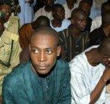 Pengadilan Syariah Nigeria Bebaskan 2 Laki-laki yang dituduh melanggar Undang-undang Anti-Homoseksual