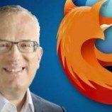 Bos Mozilla Tolak Pernikahan Sesama Jenis, Firefox Diboikot