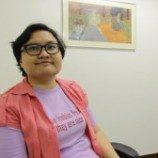Firliana Purwanti Butuh 20 Tahun Untuk Menerima LGBT dengan Sepenuh Hati