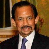 PBB Mengecam Hukum Pidana Brunei Terbaru Yang Menghukum Rajam Kelompok Gay