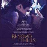 "Diskusi dan Pemutaran Film ""Beyond The Hills"""