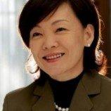 Istri Shinzo Abe Ikut Parade LGBT
