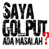 Bersih versus 'Bersih'