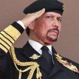 Brunei Rajam Homoseksual, PBB Kecewa