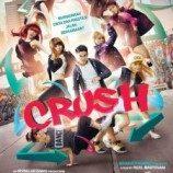 """""""Crush"""" Realitas Yang Bertabrakkan"""