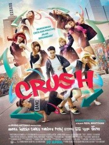 film-crush