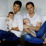 Cerita Seorang Ibu Yang Bahagia Anaknya Diadopsi Oleh Pasangan Gay