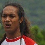 Ini Transgender Pertama yang Bermain di Kualifikasi Piala Dunia