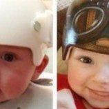 Astaga! Ibu Bunuh Anak Kandung Usia 4 Tahun karena Dikira Gay