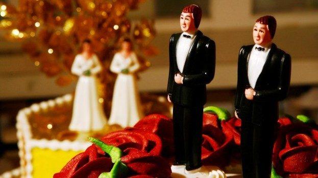 Wedding Organizer Bali Tolak Layani Pernikahan Sejenis