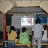 Liputan IDAHOT 2014 di Papua