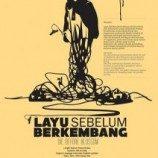 Film Layu Sebelum Berkembang : Perkawinan, UN Dan Fundamentalisme Agama