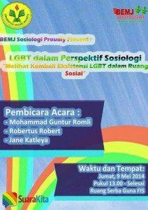 UNJ-LGBT.jpg,q87984d.pagespeed.ce.3C-vTB-qzC
