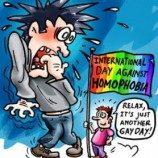 Meng-kuantitatif-kan Dampak Dari Homofobia